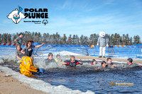 WR Polar Plunge 2018 (Students)-010