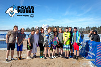 WR Polar Plunge 2018 (Students)-003