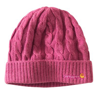 Carhartt's Acrylic Hat