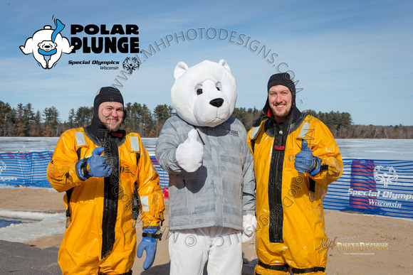 WR Polar Plunge 2018 (Students)-002