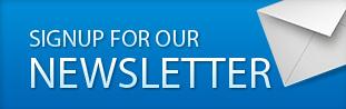 MH PhotoDesigns, LLC: Graphic Files &emdash; NewsLetterSignup