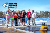 WR Polar Plunge 2018 (Students)-016