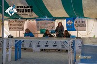 Wausau - Polar Plunge 2018 (Students)